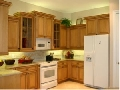 Kitchen_15332_g.jpg